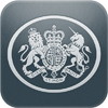 The Malcolm Tucker iPhone app
