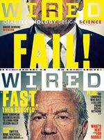 Wired-May 2011