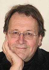 Brian Boyd