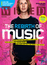 Wired 14.09