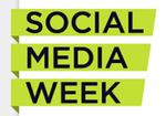 "Speaker, ""Why We Connect: The Age of Social Media,"" Social Media Week Hong Kong, Feb. 8, 2011"
