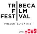 Tribeca-WNYC