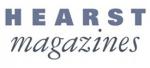 Speaker, Hearst Magazines International CEO Conference, New York, June 17, 2015