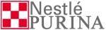 Speaker, Nestlé Purina Digital Summit, St. Louis, Jan. 31, 2014