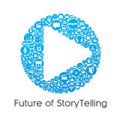 Brand Stories Workshop, Future of StoryTelling, Snug Harbor, New York, Oct. 7-8, 2015