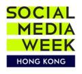 Speaker, Social Media Week Hong Kong, Feb. 8, 2011