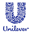 """Speaker, Unilever Creativity Day: """"Telling Stories in a Digital World,"""" Millbank Tower, London, May 22, 2012"""