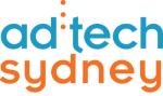 Keynote speaker, ad:tech Sydney, March 15, 2012