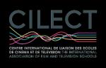 Keynote speaker, CILECT Congress, Zurich, Oct. 27, 2017