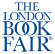 In Conversation, The London Book Fair, Earls Court, London, April 11, 2011