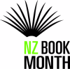 Speaker and Panelist, New Zealand Book Month, Central City Library, Auckland, March 22, 2012