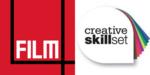Keynote speaker, Film4 Innovation Forum, London, November 18, 2014