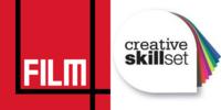 Film4/Creative Skillset
