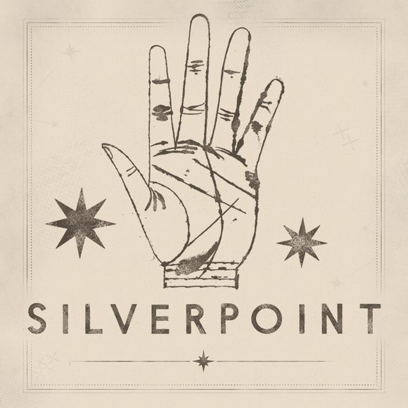 Absolut Silverpoint