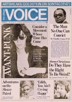 VV-Punk-77-cover