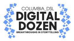 Columbia_DSL_sm
